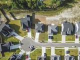 2088 Blue Spruce Drive - Photo 37