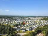 2088 Blue Spruce Drive - Photo 39