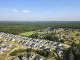 2088 Blue Spruce Drive - Photo 40