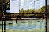 1120 Veranda Court - Photo 54