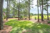 6555 Wellesley Place - Photo 100