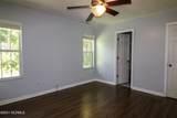 703 Stately Pines Road - Photo 10