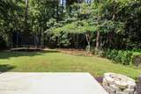 703 Stately Pines Road - Photo 11