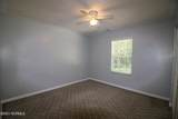 703 Stately Pines Road - Photo 12