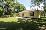 703 Stately Pines Road - Photo 2