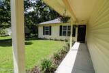 703 Stately Pines Road - Photo 4