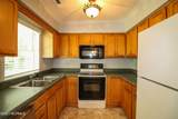 703 Stately Pines Road - Photo 7