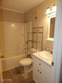 2210 New River Inlet Road - Photo 10