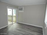 2210 New River Inlet Road - Photo 13