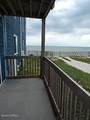 2210 New River Inlet Road - Photo 16