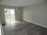 2210 New River Inlet Road - Photo 2