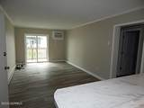2210 New River Inlet Road - Photo 3