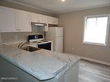 2210 New River Inlet Road - Photo 4