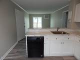 2210 New River Inlet Road - Photo 6