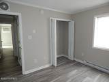 2210 New River Inlet Road - Photo 8