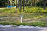 276 Leas Lane - Photo 3