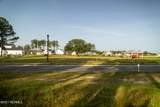 276 Leas Lane - Photo 9