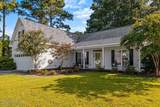 6127 Lydden Road - Photo 2