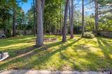 6127 Lydden Road - Photo 4