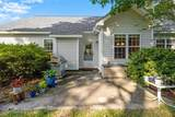6127 Lydden Road - Photo 5