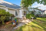 6127 Lydden Road - Photo 6
