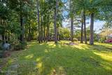 6127 Lydden Road - Photo 8