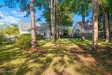 6127 Lydden Road - Photo 9