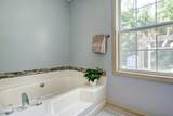 92 Horn Road - Photo 16