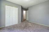 92 Horn Road - Photo 19