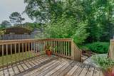 92 Horn Road - Photo 25