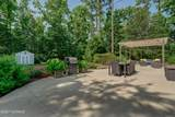 92 Horn Road - Photo 27