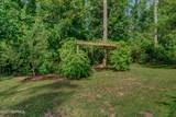 92 Horn Road - Photo 30