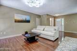 92 Horn Road - Photo 4