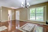 92 Horn Road - Photo 8