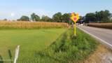 2462 Nc Hwy 99 S. - Photo 3