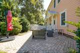 324 Marina View Drive - Photo 22