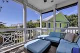 324 Marina View Drive - Photo 35