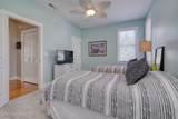 324 Marina View Drive - Photo 38