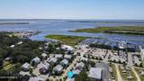324 Marina View Drive - Photo 4