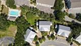 324 Marina View Drive - Photo 44