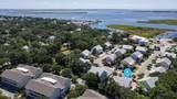 324 Marina View Drive - Photo 45