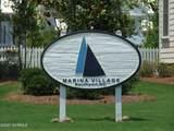 324 Marina View Drive - Photo 46