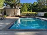 324 Marina View Drive - Photo 48