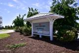 324 Marina View Drive - Photo 49