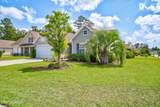 167 Carolina Farms Boulevard - Photo 2