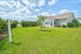 167 Carolina Farms Boulevard - Photo 22