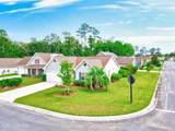 167 Carolina Farms Boulevard - Photo 31