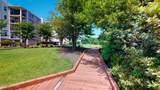 4100 Marsh Grove Lane - Photo 29
