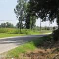 457 Smyrna Road - Photo 27