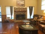 4816 Project Road - Photo 14